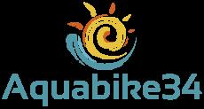 Aquabike 34